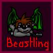 Beastling